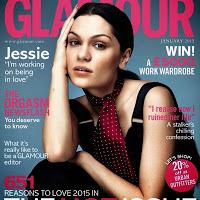 jessie-j-glamour-magazine-uk-01.jpg