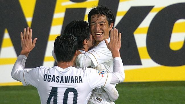 kashima_kanazaki_late_goal.jpg
