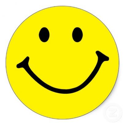 laughing-smiley-face-clip-art-smiley-face-clip-art10.jpeg