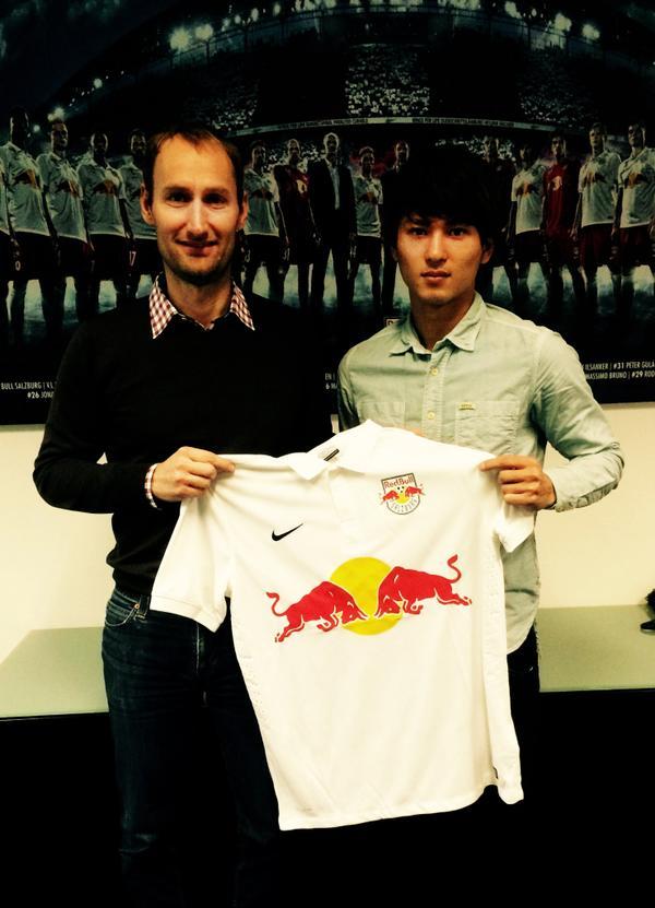 minamino_takumi_Red_Bull_Salzburgs.jpg