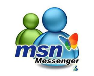 msn_messenger_logo.jpg