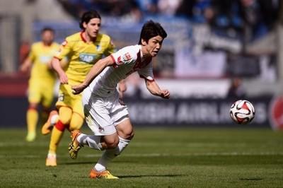 osako_assist_Hoffenheim.jpg