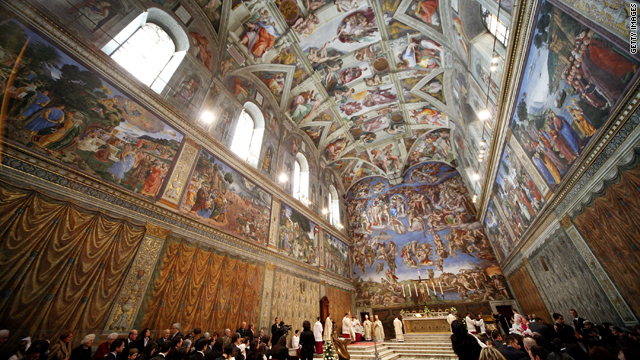 pope-conclave-sistine-chapel-in-vatican.jpg