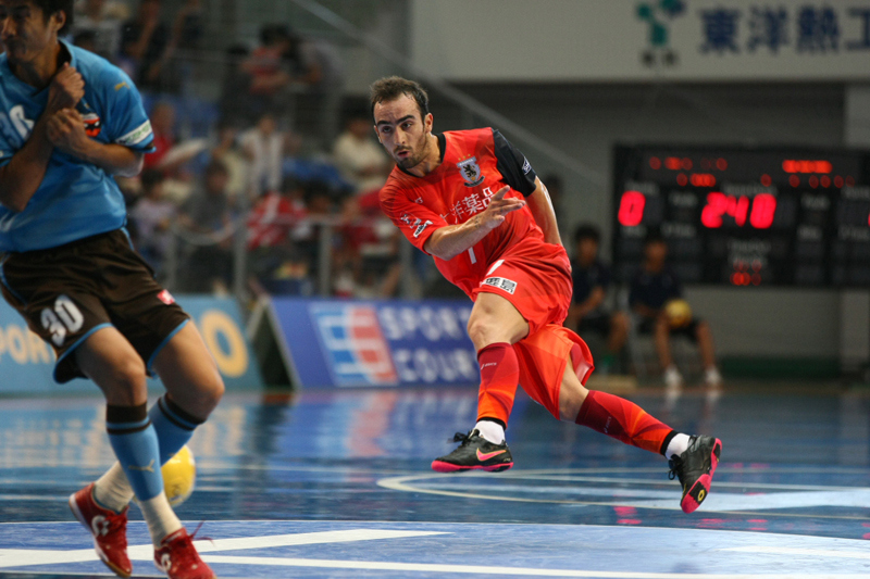 ricardinho_futsal_japan.jpg