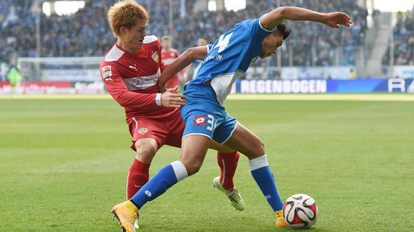 sakai_gotoku_Hoffenheim_Stuttgart_1_2.jpg