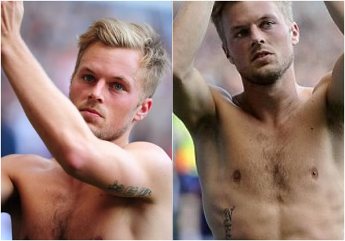 sebastian-larsson-shirtless.jpg
