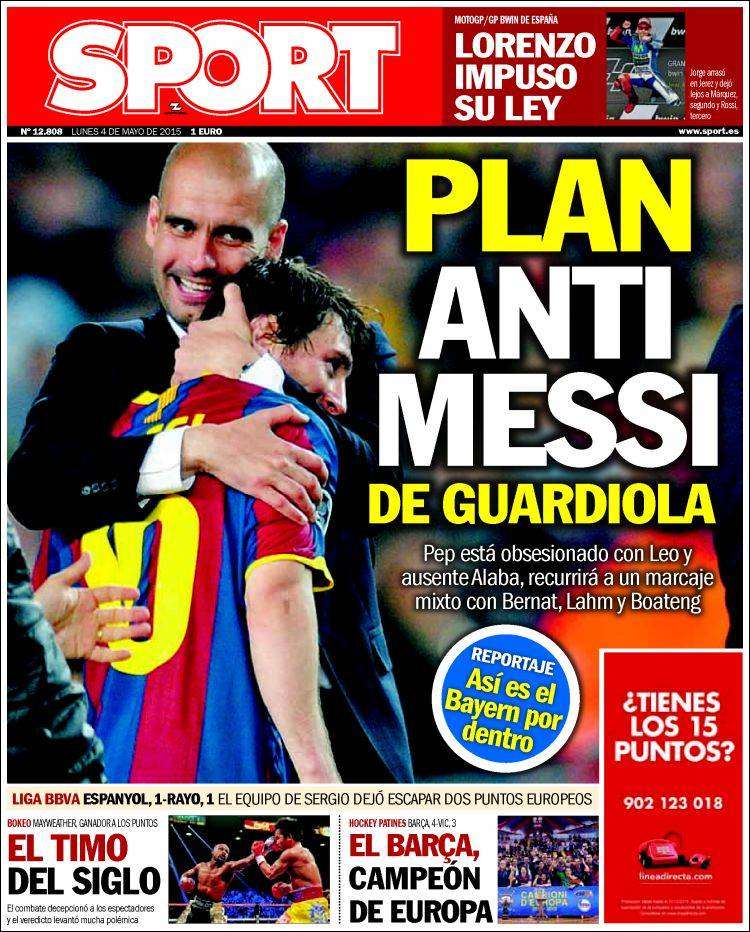 sport_plan_anti_messi.jpg