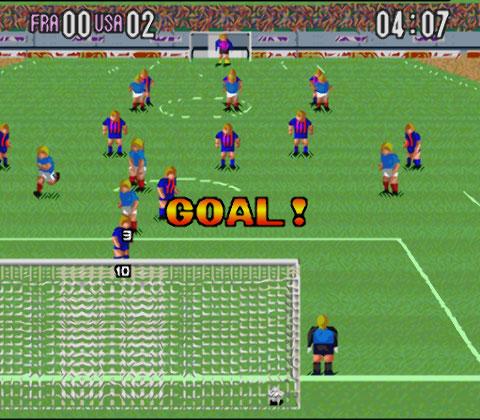 super_soccer_e45.jpg