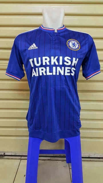 turkish_airline_chelsea.jpg