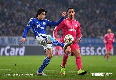 uchida_Ronaldo_0_2_2.jpg