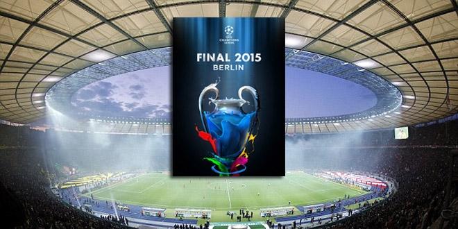 uefa-sampiyonlar-ligi-finali-2015-berlin.jpg