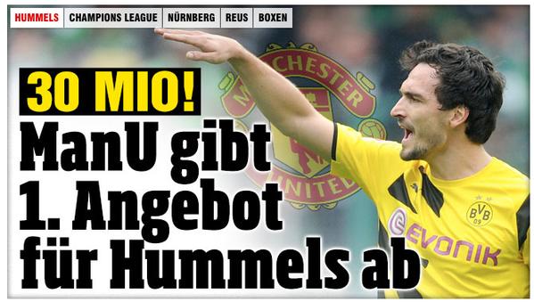 united_offered_hummels.png