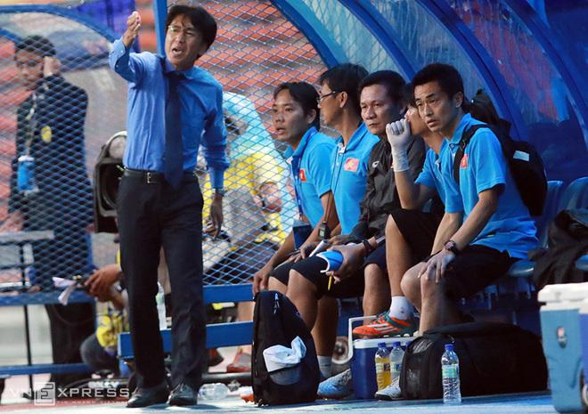 vietnam_japan_0_2.jpg