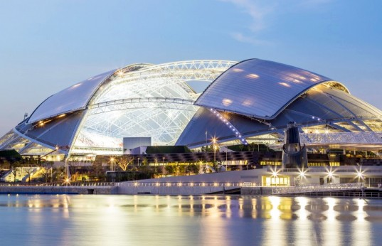 worlds-largest-dome-537x346.jpg