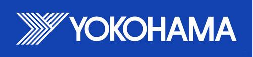 yokohama_tyre_chelsea_logo.png
