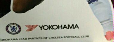 yokohama_tyre_chelsea_logo_Hazard.jpg