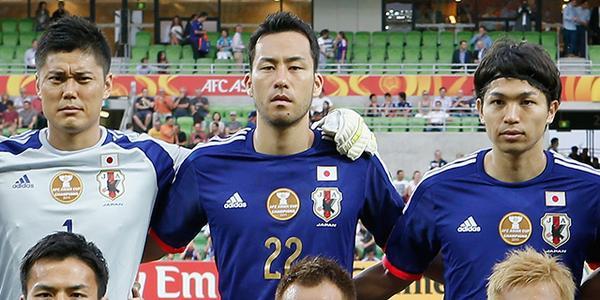 yoshida_jordan_asian_cup.jpg