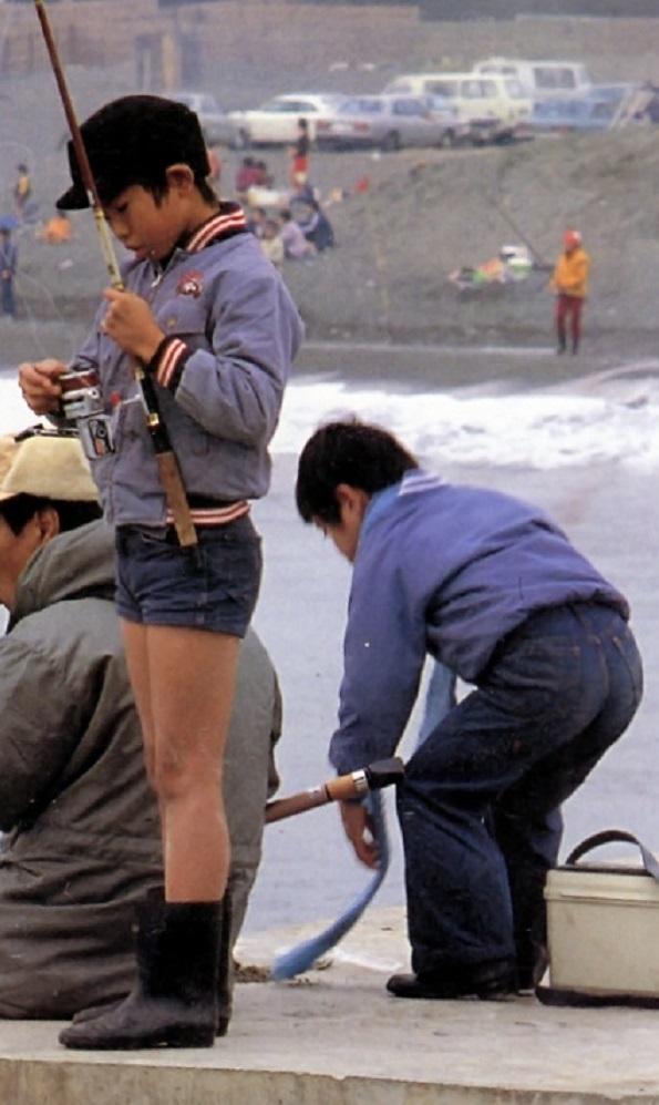 短い半ズボンやカットオフ半ズボンティーン7 [無断転載禁止]©2ch.netYouTube動画>3本 dailymotion>1本 ->画像>159枚