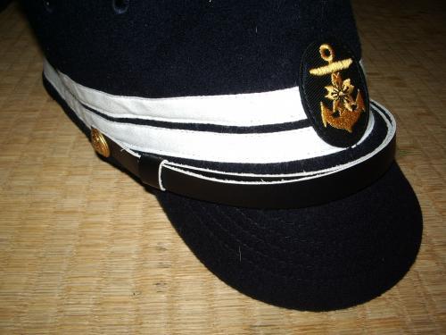 冬略帽03