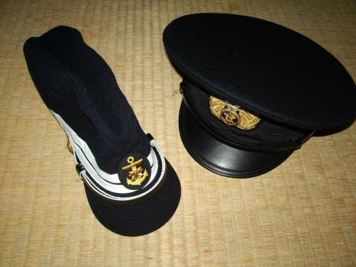 冬略帽04