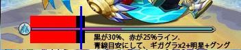 ワダツミ解放タイミング.jpg