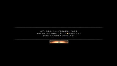 2015-04-28_00008.jpg