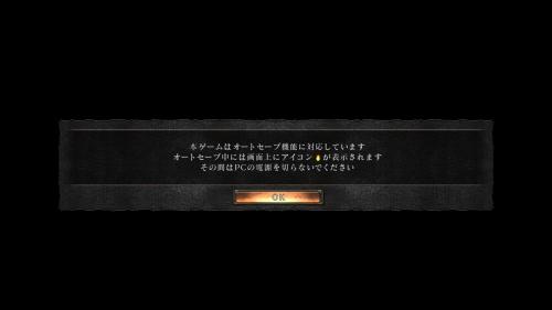 2015-04-28_00013.jpg