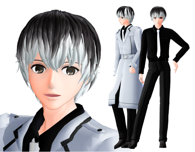 haise2015062904s.png