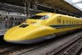 JR西日本923形3000番台T5②(20150705)