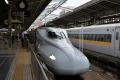 JR西日本N700系7000番台(20150705)