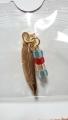 ゼスティリア特装版 スレイの剣の装飾チャーム