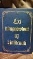 ゼスティリア特装版 豪華装丁「グリンウッド旅の記録」