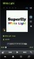ゼスティリア主題歌 White Light