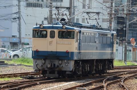 DSC_3619.jpg