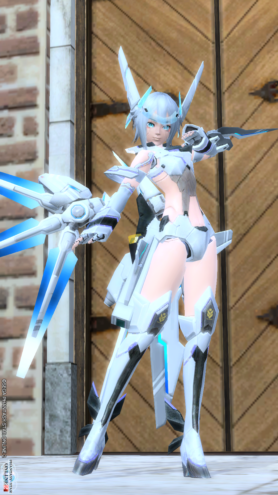 pso20150126_201132_018.png