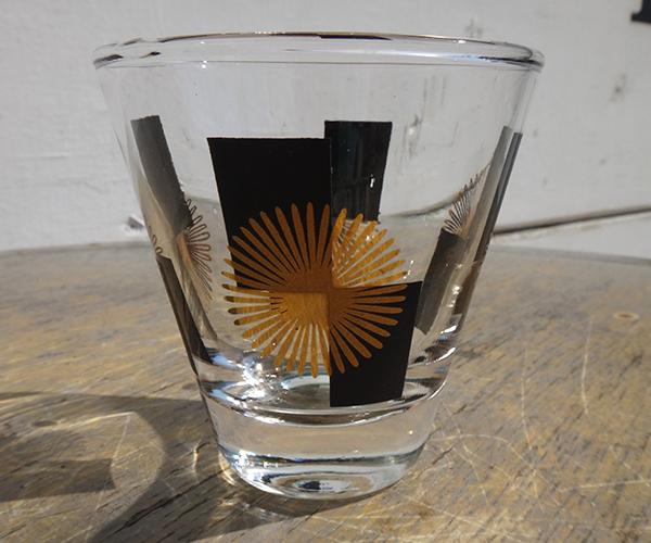 sunburstglass02.jpg