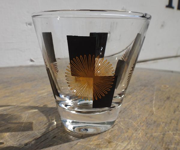 sunburstglass03.jpg