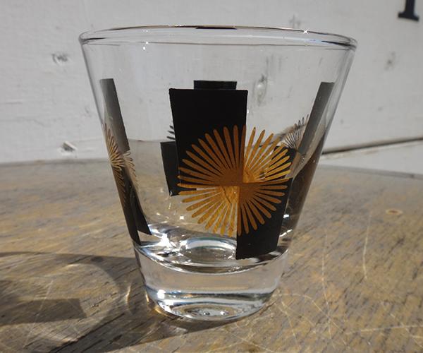 sunburstglass04.jpg