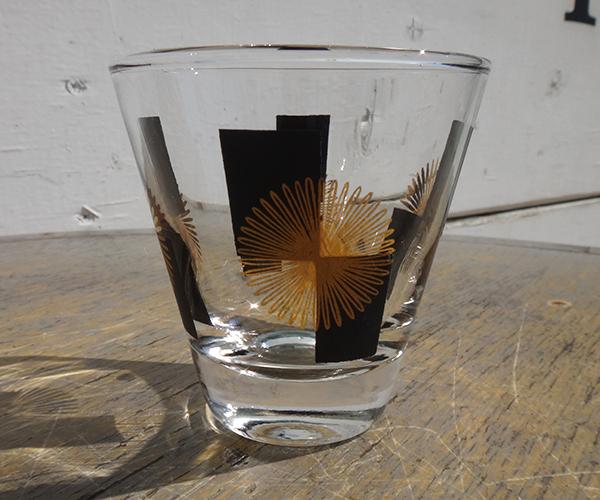 sunburstglass05.jpg