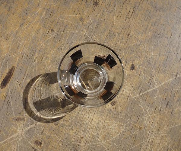 sunburstglass06.jpg
