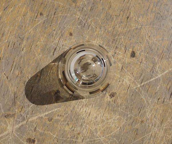 sunburstglass07.jpg