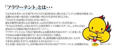 B7qqFOSCYAI_0N8.jpg