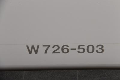 W726-503