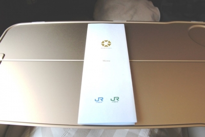 W7系グランクラスダイニングテーブル