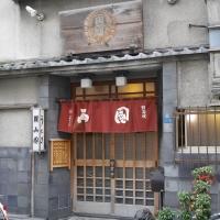 150410ryogoku5