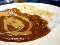 curryia la elba04