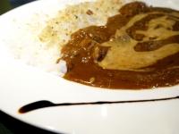 curryia la elba06