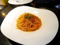 curryia la elba07