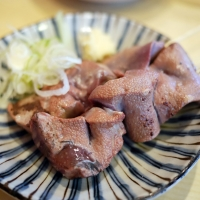 akimotoya2
