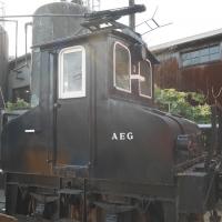 deki_aeg02